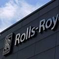 Шесть стран были вкоррупционных схемах Rolls-Royce