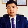 В Палате предпринимателей Кызылординской области назначение