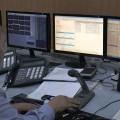 Диспетчерские службы 102и 103хотят объединить вКазахстане