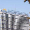 Moody's изменило прогноз рейтинга ЖССБК на«стабильный»