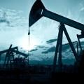 Кения впервые поставила на экспорт партию нефти
