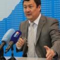 Аким Костаная назвал арест двух своих заместителей шоковой ситуацией