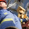 Американский трейдер пообещал скорый рост нефти до $50