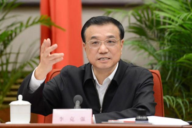 КНР не будет девальвировать юань для стимулирования экспорта