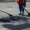 В Алматы на ремонт дорог потратят 4,4 млрд.