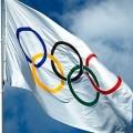 За право проведения Олимпиады-2022 борятся уже 6 городов-претендентов