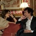 В Алматы пройдет фестиваль французского кино