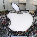 Apple перенесет часть производства в США