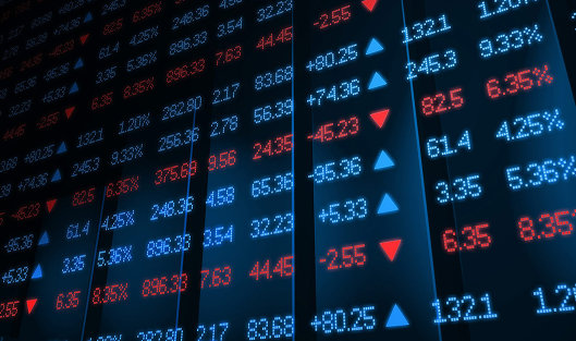 Цены на металлы, нефть и курс тенге на 3 мая