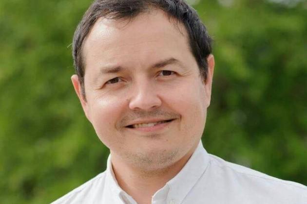 Вениамин Алаев стал советником акима г.Алматы
