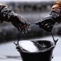 Нефтедобывающие компании неторопятся увеличивать инвестиции