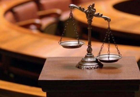ВРК отменили уголовную ответственность залжепредпринимательство