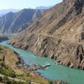 Водные споры в Центральной Азии могут привести к войне