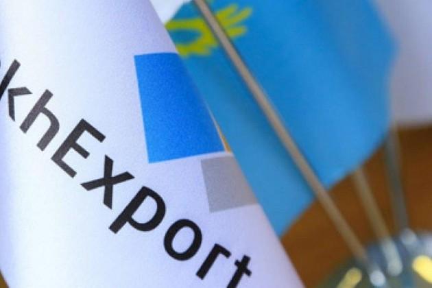 Казахстанские предприятия смогут увеличить экспортную выручку