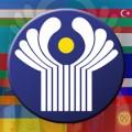 В Чолпон-Ату съедутся министры обороны стран СНГ