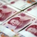 Девальвация юаня не повлияла на переход к плавающему тенге