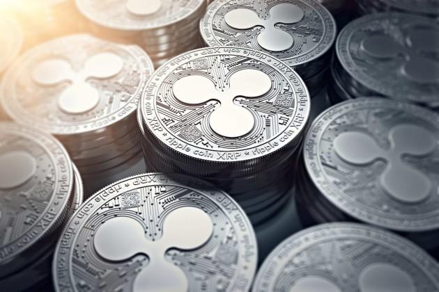 MoneyGram объявила опартнерстве сRipple