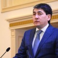 Даулетжан Хасанов избран членом правления РД КМГ