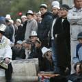 В РК резко сократилось количество мигрантов из Кыргызстана