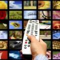 ВКазахстане могут прекратить вещание 88телеканалов