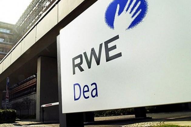 Лондон может помешать купить Фридману дочку RWE