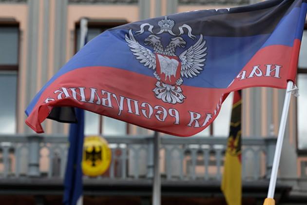 Договор об отводе вооружений в ДНР назвали окончанием войны