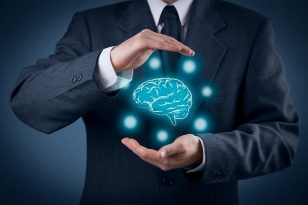 Принцип «одного окна» внедрят при регистрации интеллектуальных прав