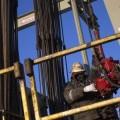 Казахстану пока придется забыть о прибыли от экспорта нефти