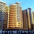 В Шымкенте за год жилье подорожало на 10%