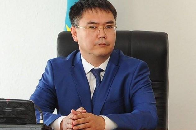 Аким Атырау прокомментировал коррупционный скандал всфере ЖКХ