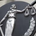 В Казахстане возрождаются третейские суды