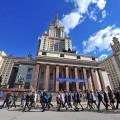 Казахстанские вузы определились сценами наобучение