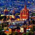 Путешественники назвали лучший город мира