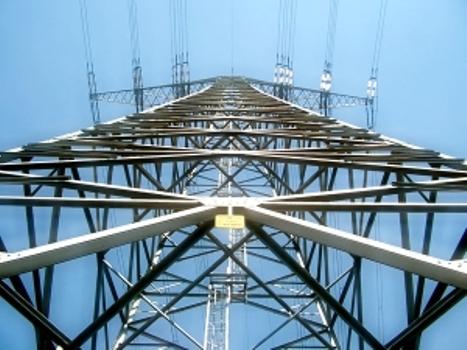 В Казахстане создан энергетический реестр
