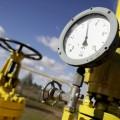 Казахстан планирует поставить Китаю 5млрд кубометров газа коктябрю