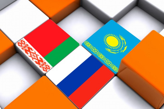 Минск и Астана не хотят членства Армении в ТС