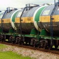 Савгуста могут запретить ввоз бензина изРоссии вКазахстан