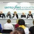 За сколько можно купить земельные участки в Алматы