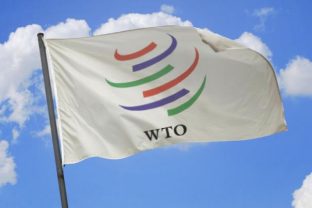 Узбекистан начал переговоры по вступлению в ВТО