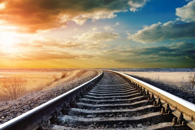Китай может построить железную дорогу по РК