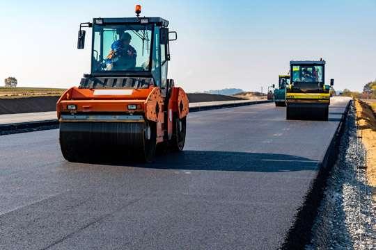 Скоростные трассы построят вЮжно-Казахстанской области