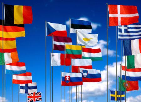 ЕС создаст единую систему реструктуризации банков