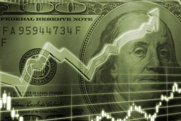 Эксперты прогнозируют очередное ослабление рубля