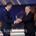 Астана лидирует врейтинге полегкости ведения бизнеса