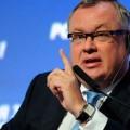 Экспортеры РФ готовы перевести экспортные расчеты в рубли