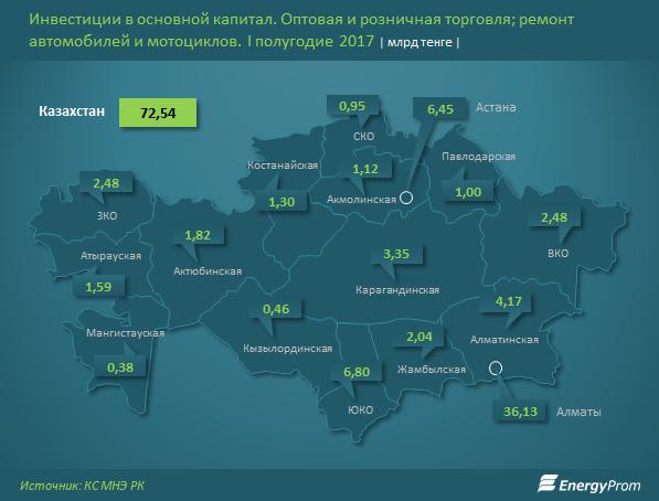 Зарплата учителей в 2018 году последние новости в россии