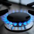 К 2040 году потребление газа в Казахстане может превысить 31 млрд кубометров