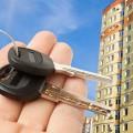 В мае на рынке жилья наблюдалось понижение цен