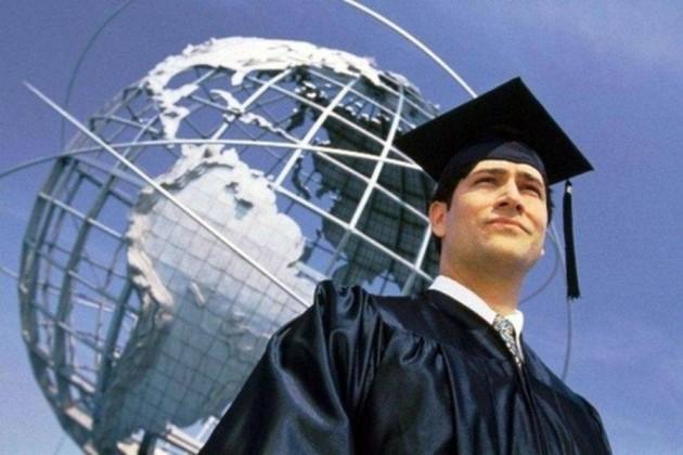 Ресурс по стипендиальным программам мира запущен в РК