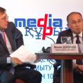 Даурен Абаев: Аблязов неуправляет интернетом вКазахстане